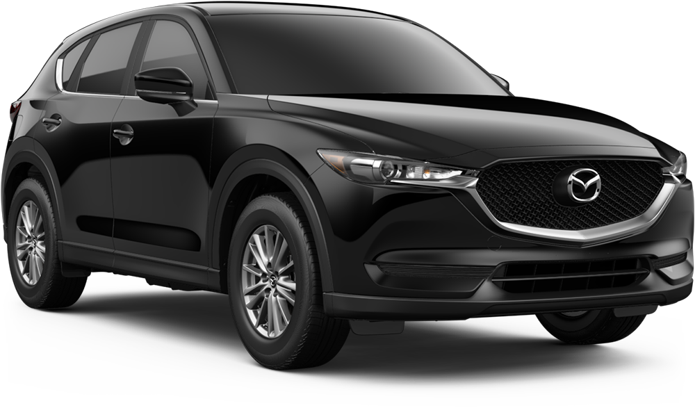 new 2018 mazda cx 5 sport 4d sport utility near sarasota. Black Bedroom Furniture Sets. Home Design Ideas